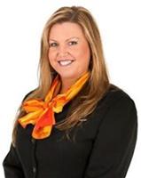 Nikki Vella, ROWVILLE, 3178