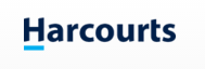 Harcourts City Central - Leederville, West Leederville, 6007