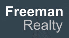 Freeman Realty - Maitland, Darlinghurst, 2010