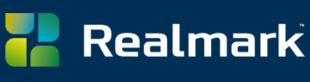 Realmark - Scarborough, Scarborough, 6019