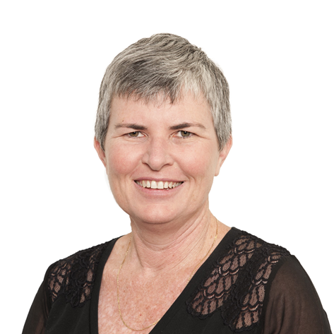 Ros Fielding, Canning Vale, 6155