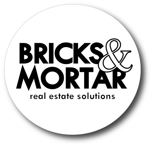Bricks & Mortar Real Estate Solutions, Canning Vale, 6155