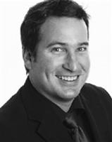 Rohan Campbell, Brisbane, 4000