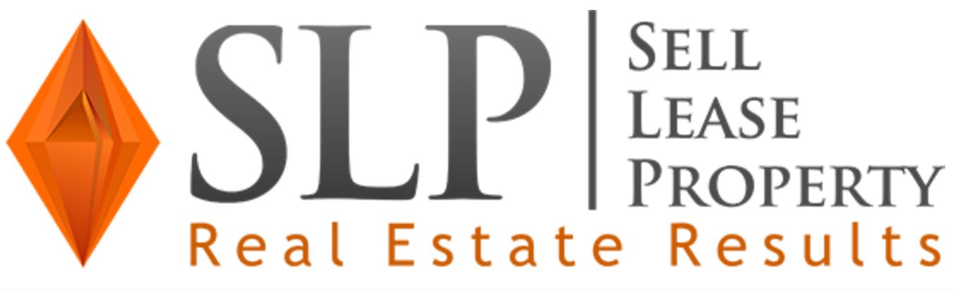 Sell Lease Property - Osborne Park, Osborne Park, 6017