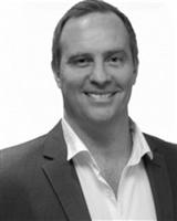 David Cronk, Brisbane, 4000