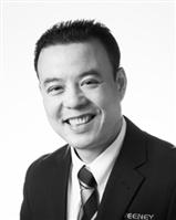 Benny Nguyen, Sunshine, 3020