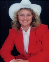 Debbie Albert, KILLARNEY VALE, 2261