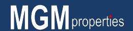 MGM Properties , Mascot, 2020