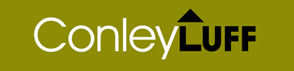 ConleyLUFF Real Estate, Mornington, 3931