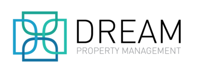 Dream Property Management - Burpengary, Burpengary, 4505