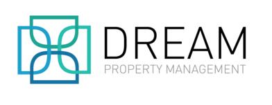 Dream Property Management - Burpengary, Burpengary, 4505