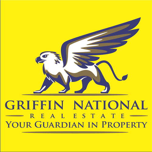 Griffin National - Burpengary, Burpengary, 4505