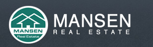 Mansen Real Estate, Rockdale, 2216
