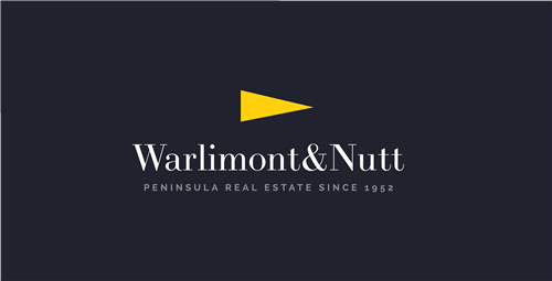 Warlimont & Nutt Real Estate - Mount Martha, Mount Martha, 3934
