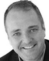 Michael Devlin, Jindalee, 4074