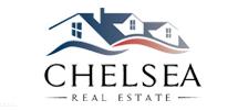 Chelsea Real Estate, Baulkham Hills, 2153