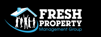 Fresh Property Management Group, Grovedale, 3216