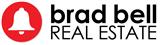Brad Bell, Upper Mount Gravatt, 4122