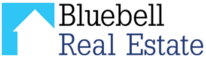 Bluebell Real Estate - Botany, Botany, 2019