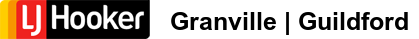 LJ Hooker - Granville/Guildford, Granville, 2142