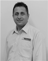 Chris Kostopoulos, Belmore, 2192