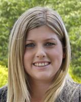 Amanda Jess, Healesville, 3777