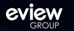 Eview - Healesville, Healesville, 3777
