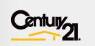 Century 21 - Coolangatta, Coolangatta, 4225