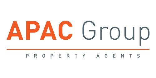 APAC Group - Cronulla, Cronulla, 2230