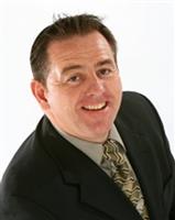 David Cottee, Bracken Ridge, 4017