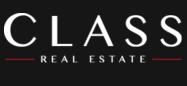 Class Real Estate - Morningside, Morningside, 4170