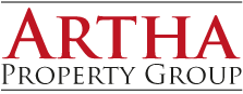 Artha Property Group -Brisbane, Runcorn, 4113