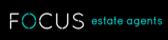 Focus Estate Agents - Mascot, Mascot, 2020