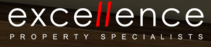 Excellence Property Specialists - Perth, Perth, 6000