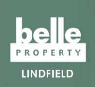 Belle Property - Lindfield, Lindfield, 2070
