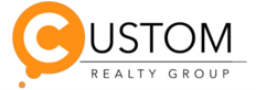 Custom Realty Group - Southport, Southport, 4215