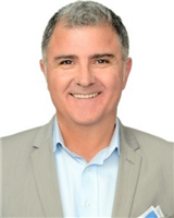 Vince Mollica, Edgecliff, 2027