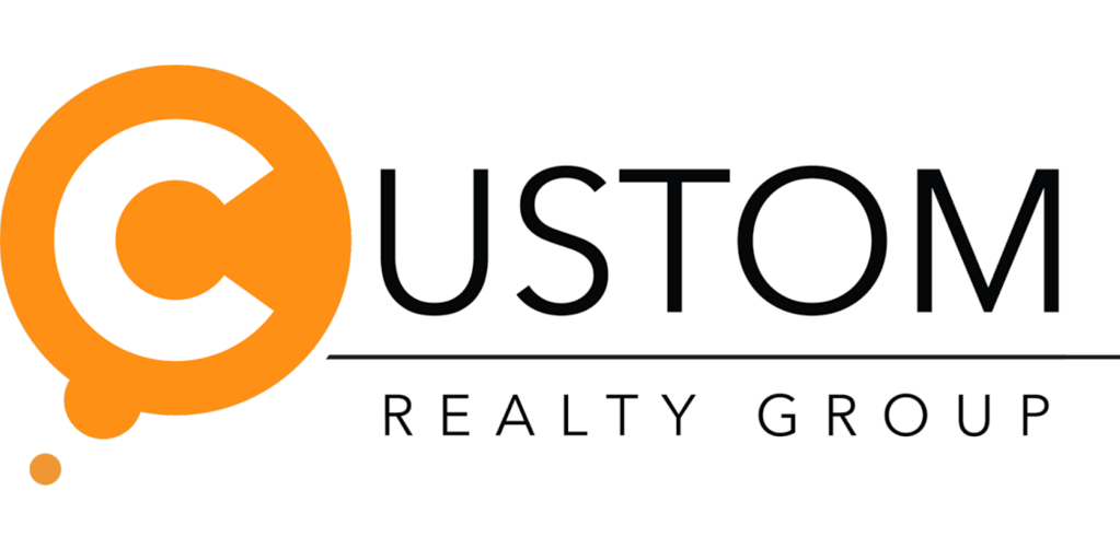 Custom Realty Group- Southport , Southport, 4215