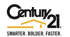 Century 21 Wentworth Real Estate, East Perth, 6004
