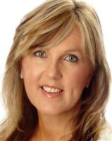 Anne Long, GLENELG NORTH, 5045