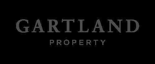Gartland Property - Geelong, Geelong, 3220