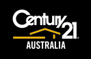 Century 21 - Northbridge, Northbridge, 2063