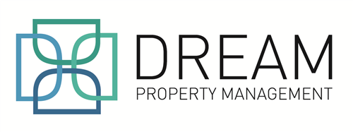 Dream Property Management, Burpengary, 4505