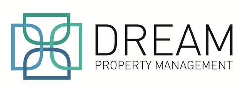 Dream Property Management, Burpengary, 4505