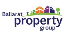 Ballarat Property Group - Ballarat, Ballarat, 3350