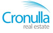 Cronulla Real Estate - Cronulla, Cronulla, 2230