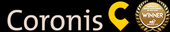 Coronis, Caloundra, 4551