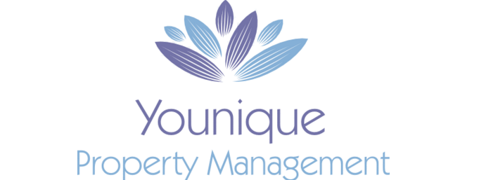 Younique Property Group - Luddenham, Orange, 2800