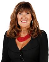 Kay Phillips, Rossmoyne, 6148