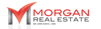 Morgan Real Estate inc john hayes and sons, Rossmoyne, 6148
